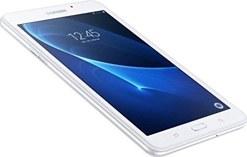 Samsung GALAXY Tab A (2016) 17 - 4