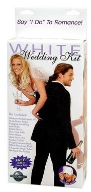 KIT-DE-MARIAGE