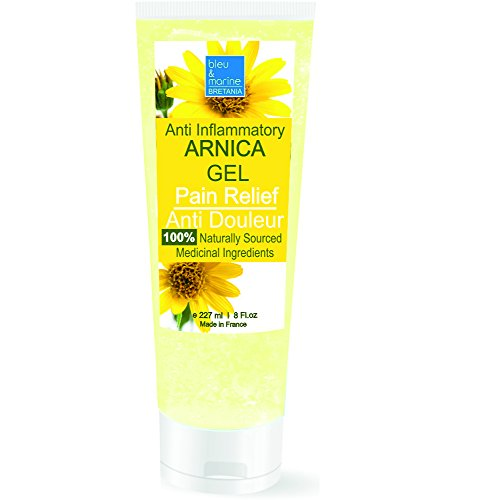 arnica-gel-100-natural-227-g-8-oz-adults-and-children-first-aid-application-muscle-joint-bump-bruise