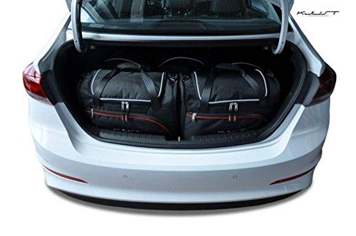 car-fit-bag-sets-hyundai-elantra-vi-2016-sacchetti-per-carrello