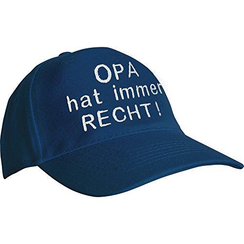 Scotland Baseballcap Cap Basecap Snapback Baumwollcap Caps