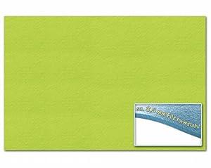 Folia - Papel de Dibujo Importado de Alemania