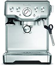 ماكينة اسبريسو من بريفيلي - انفيوزر BES840