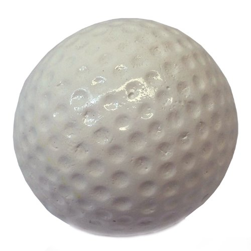 PARTY DISCOUNT NEU Explodierender Golfball