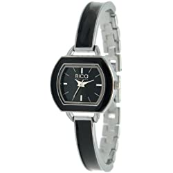 Rica Lewis Damen-Armbanduhr 9075822