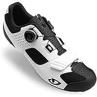 Giro Trans (Boa) Road, Zapatos de Ciclismo de Carretera para Hombre
