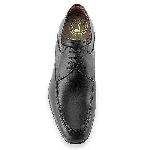 Masaltos-zapatos-con-alzas-para-hombres-que-aumentan-altura-hasta-7-cm-Modelo-Sheffield