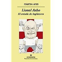 Lionel Asbo. El Estado De Inglaterra (Panorama de narrativas)
