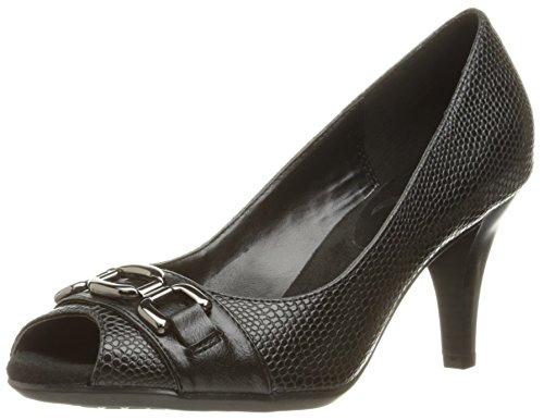 aerosoles-good-lux-femmes-us-85-noir-talons