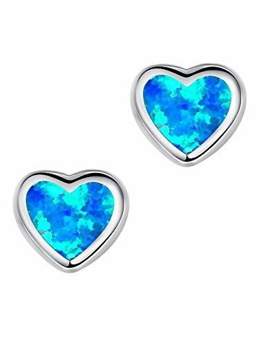 arco-iris-schmuck-sterling-silber-herz-blau-grun-feuer-opal-ohrstecker-fur-damen-sc028e46