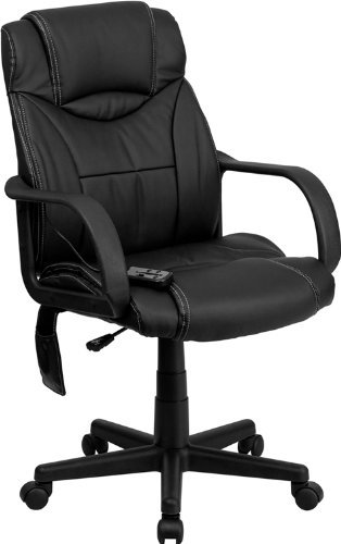 flash-furniture-high-back-massaging-black-leather-executive-office-chair-by-flash-furniture