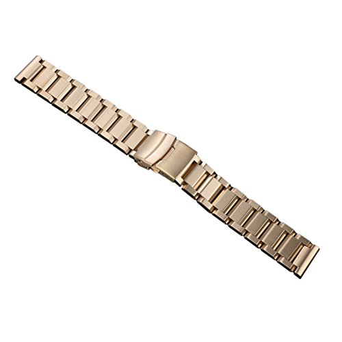 18mm-style-huitre-brosse-or-rose-316l-bracelets-de-montres-en-acier-inoxydable-remplacements-sangles