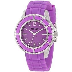 Versus Versace Uhr - Damen - 3C6180