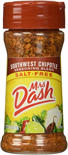 mrs-dash-southwest-chipotle-25-oz-71g