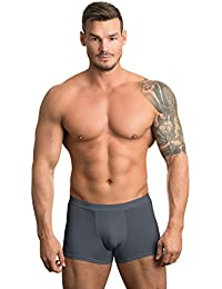 Sloggi Men's 24/7 Cotton Short 2 Pack Underwear