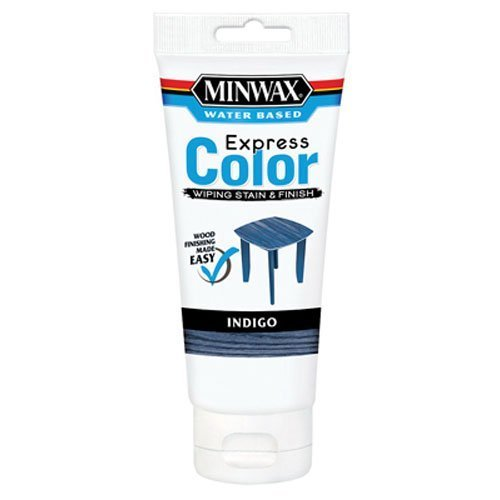 minwax-30807-water-based-express-color-wiping-stain-and-finish-indigo-by-minwax