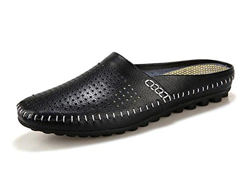 shixr-men-open-back-slippers-summer-casual-shoes-peas-shoes-leather-head-soft-leather-cool-slippers-