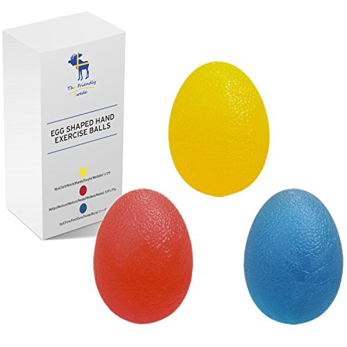 the-friendly-swede-egg-shaped-hand-exercise-balls-set-of-3-resistance-levels