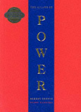 the-48-laws-of-power-the-robert-greene-collection