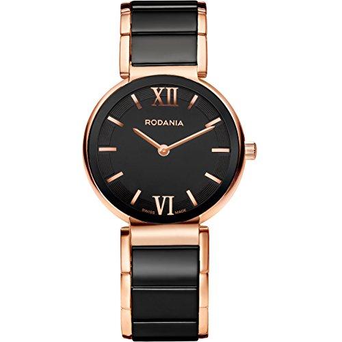 Rodania - Womens Watch - 25062-44
