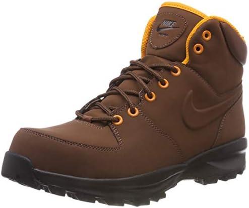 Nike Manoa, Stivali da da da Escursionismo Alti Uomo B07BR5XFKG Parent | Moda E Pacchetti Interessanti  | The Queen Of Quality  e0d58a