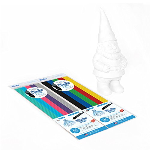 3Doodler-Create-Gnome-Canvas-Project-Kit