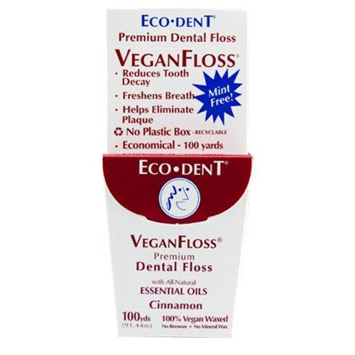 eco-dent-formerly-merflaun-veganfloss-cinnamon-cinnamon-100-yards