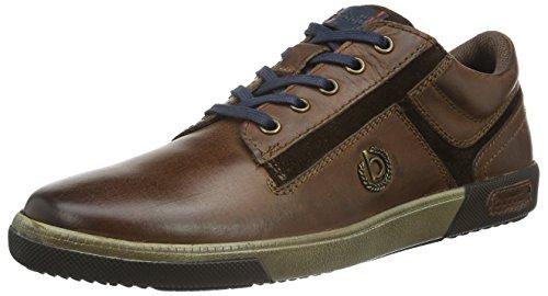 bugatti-k2503pr83-sneakers-basses-homme-marron-braun-rotbraun-660-43