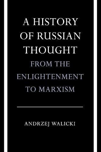 marxism as a method of art history Marxism and method daniel little university of michigan-dearborn introduction this essay is concerned with marxist method in the twentieth century.