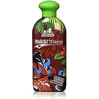 Tannymaxx Waikiki Wave Golden Coconut Dark Tanning Oil - 200 ml