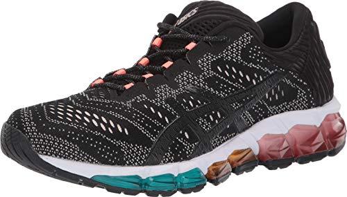 ASICS Women's Gel-Quantum 360 5 JCQ Shoes