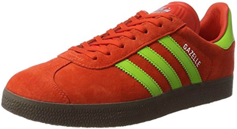 Tamboga Herren 463 Sneakers   Billig und erschwinglich Im Verkauf