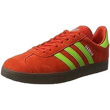 Suchergebnis auf für: adidas gazelle green