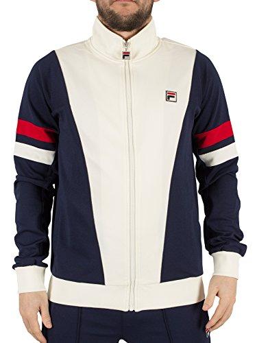 fila-vintage-herren-vanni-v-panel-logo-track-top-jacket-blau-medium