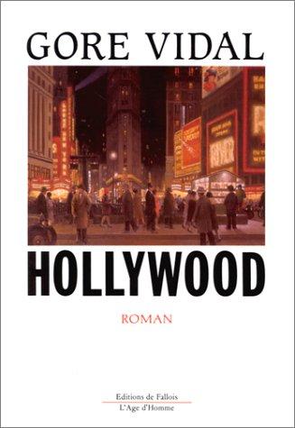 """<a href=""""/node/39905"""">Hollywood</a>"""