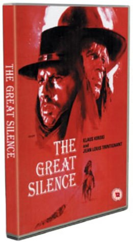 the-great-silence-dvd