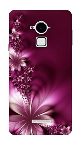 RKMOBILES Coolpad Note 3 or Coolpad Note 3 Plus Printed Back Cover Case