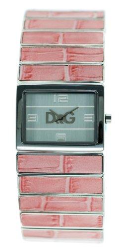 Dolce & Gabbana DW0083 - Orologio da donna