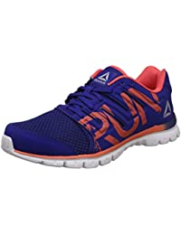 Reebok Women's Ultra Speed 2.0 Running Shoes