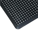 Apache Anti Fatigue Mats - Best Reviews Guide