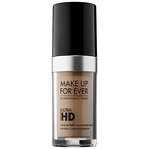 make-up-for-ever-ultra-hd-invisible-cover-foundation-color-118-y325-flesh