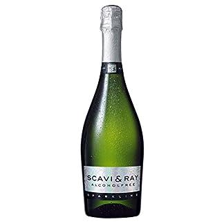 Scavi-Ray-Alkoholfrei-Getrnk-aus-alkoholfreiem-Weiwein-075l