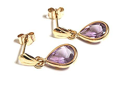 peninsula-joyas-pendientes-de-gota-form9-quilates-amatista-oro
