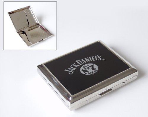 jack-daniel-portasigarette-acabado-en-negro