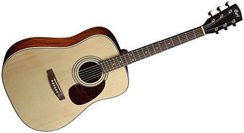 cort-earth-70-e70ns-guitar-natural-wood-with-glossy-sides