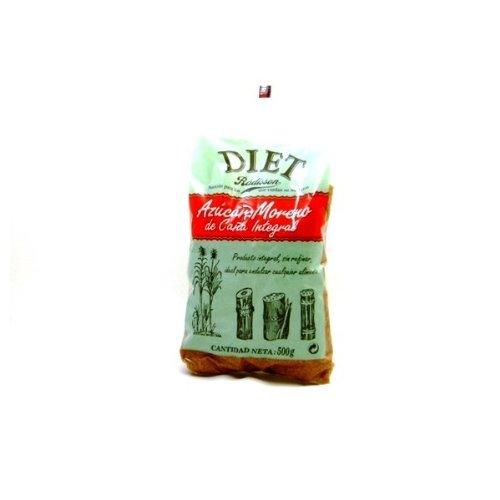 diet-radisson-sugar-int-stock-500gr-diet-r