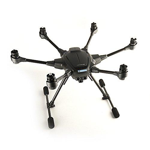 Ersatz Yuneec TYPHOON H Advanced Drohne