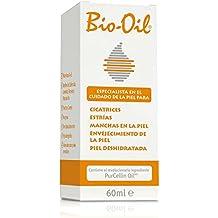 Bio Oil - Aceite de Piel, 60 ml