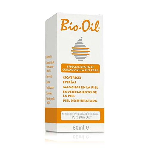 Foto de Bio Oil - Aceite de Piel, 60 ml