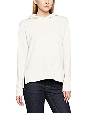 Marc O'Polo Damen Sweatshirt 702